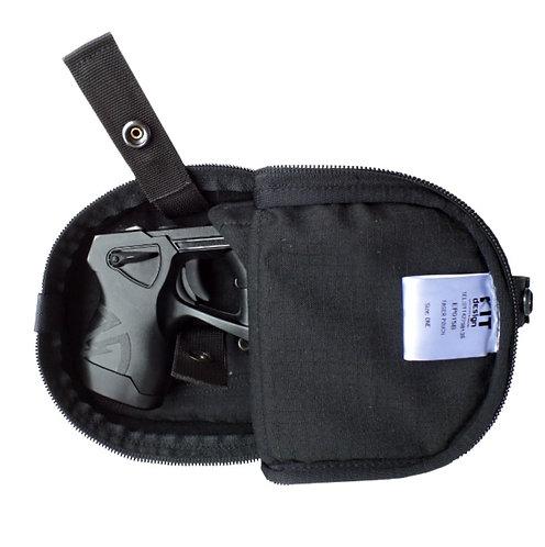 Taser Gun Holster