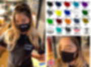 Cloth Face Covering Homepage V3 JPEG-min
