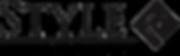 Style Manufacturing Logo MASTER Transpar