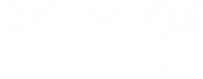 Network Rail Logo Transparent PNG-min.png