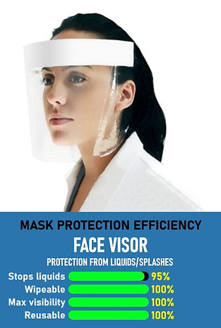 Face Visor Homepage image JPEG-min.jpg
