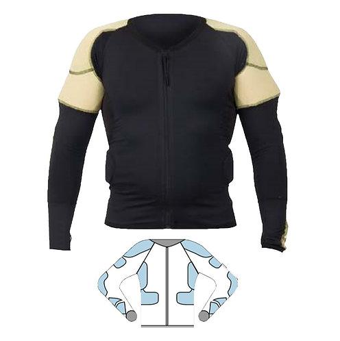 Body Armour Jerseys