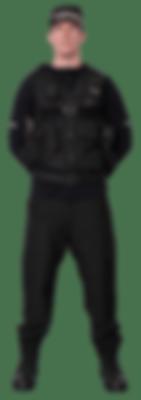 Xform-10P-Molle-Black Transparent-min.pn