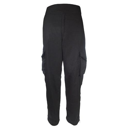Waterproof Cargo Trousers