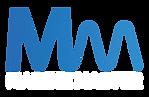 Marine MasterLife Vest Logo