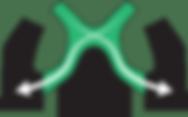 X Form Green Logo 188x116-min.png