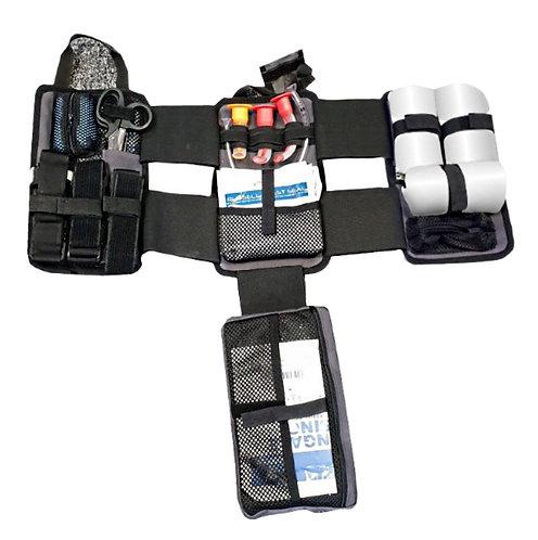 Medic equipment bag