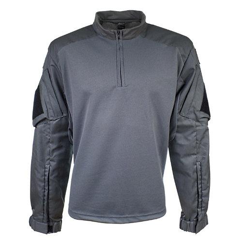 FR Nomex Work Shirt