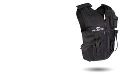 Prison Equipment Vest KEV0067