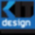KIT Design Logo