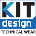 KIT Design Logo MASTER TRANSPARENT 300 x