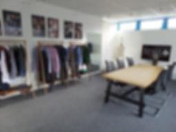 Style Uniforms Meeting Room JPEG-min-min