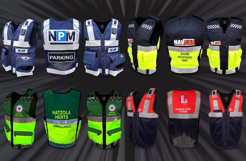 Work Equipment Vests by Garmentec.jpg