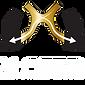 x-form equipment Vest logo
