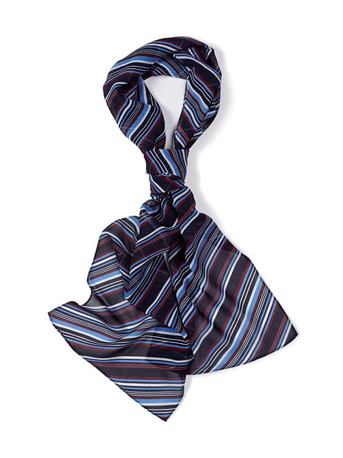 Derby College Travel And Tourism Level 3 (Capita) Ladies Scarf