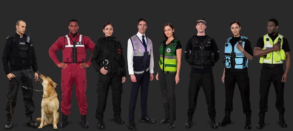 Technical Uniforms and Workwear by Garmentec.jpg