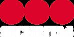 Securitas Logo Transparent PNG-min.png