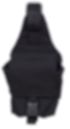 KIT Design KAC0047 Rope Harness Front-mi