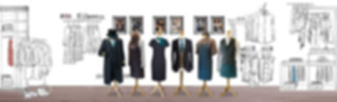 Style Uniforms Staff Uniforms JPEG.jpg