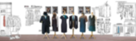 Style Uniforms Staff Uniforms JPEG.jpg