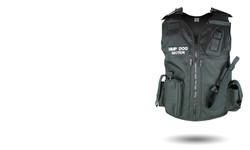 KIT Design KEV0050 Equipment Vest