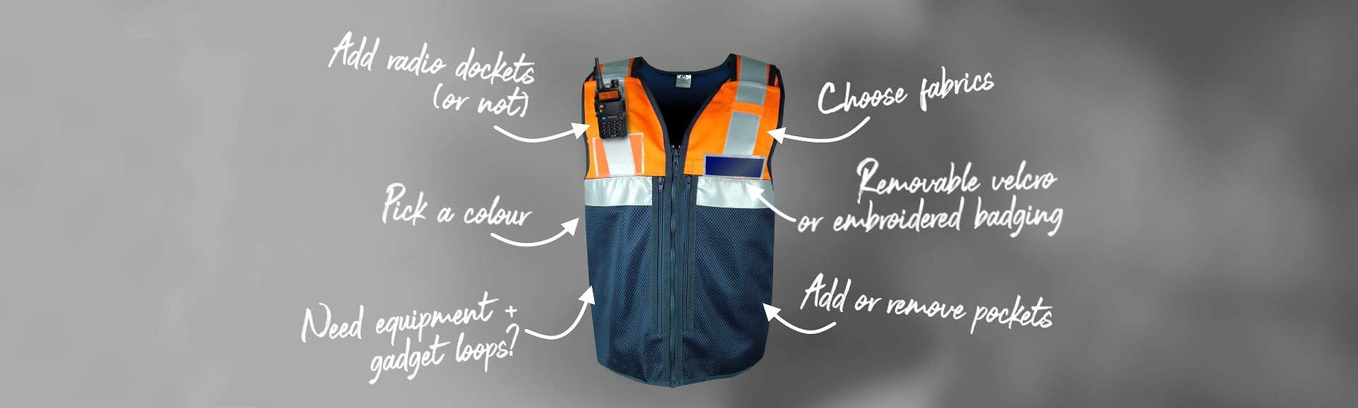 Rail Equipment Vest Customise.jpg