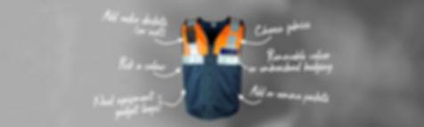 Rail Equipment Vest Customise.jpg