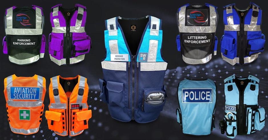 Equipment Vest for Work by Garmentec.jpg