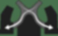 X Form Grey Logo 188x116-min.png