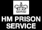 HM Prison Logo Transparent PNG.png