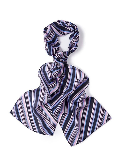 Derby College Travel And Tourism Level 2 (Jurys Inn) Ladies Scarf