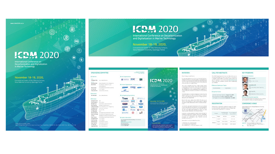 ICDM 2020