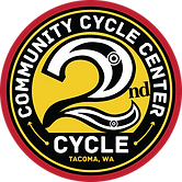 2nd Cycle Logo
