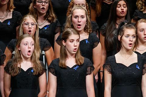 Symphonic Chorale Students.jpg