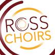 RHS Choir Event Schedule