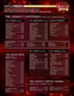 LegacyChampionshipMenus_1pg.jpg