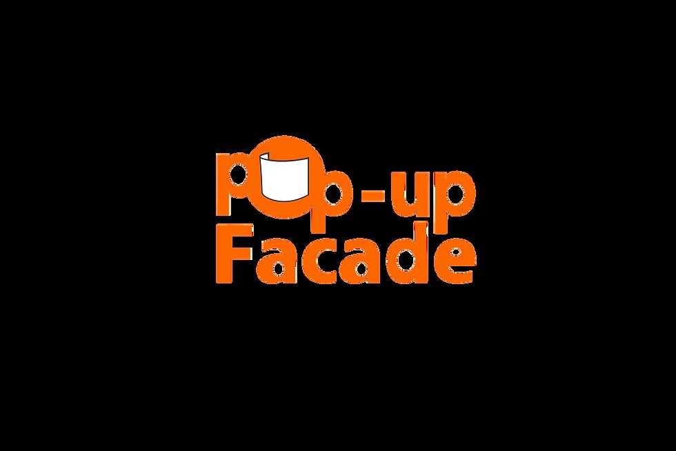 Pop Up Facade Logo.png