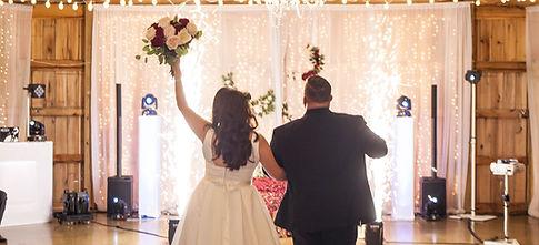 Wedding Dj Packages