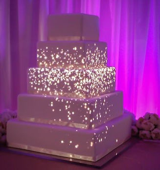 1505423263603-firefly-punta-cana-cake-ma