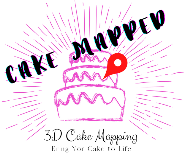 cake%20mapped_edited.png