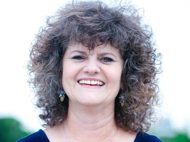Cheryl Vaughan: Site Director