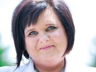Tammy Spencer: Site Director