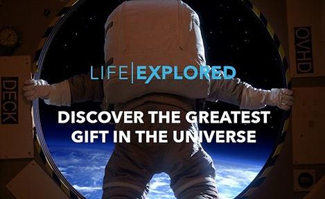 life_explored.jpg