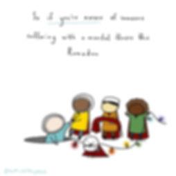 3 ramadan help.jpg