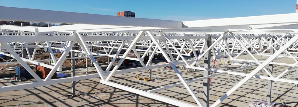Steel construction LivMet2.jpg