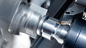 precision-machining-cnc-lathe.jpg