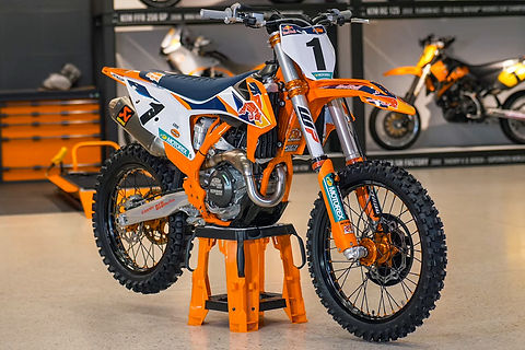 9tro-2020-ktm-450-sx-f-factory-edition-3