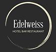 logo edelweiss.PNG
