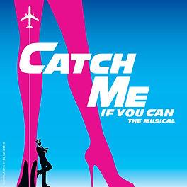 CatchMe_4C_Full.jpg