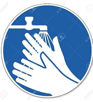14658979-ピクトグラム労働安全記号の手を洗う指揮安全記号.jpg